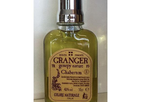 GENEPY GRANGER 10 CL