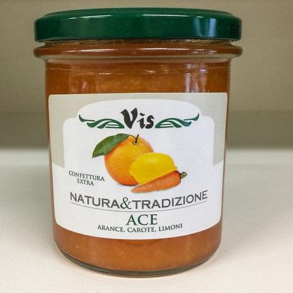 Marmellata ACE Vis