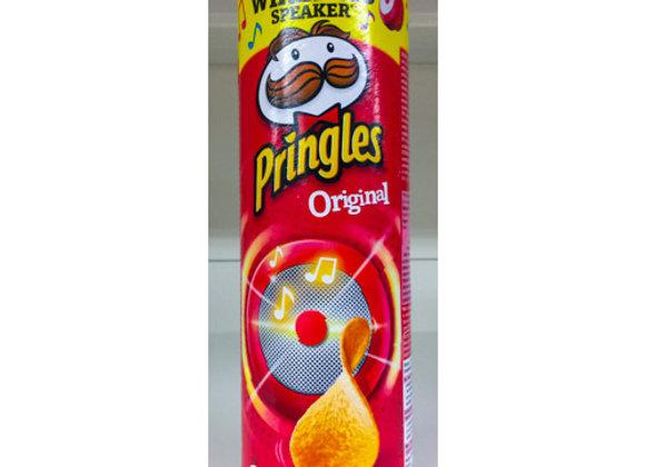 Patatine Classiche Pringles 175gr