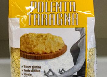 Polenta Taragna Fiorentini 500gr