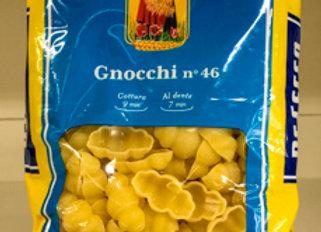 GNOCCHI De Cecco 500 gr.