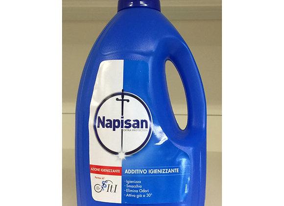 NAPISAN liquido 1,2L