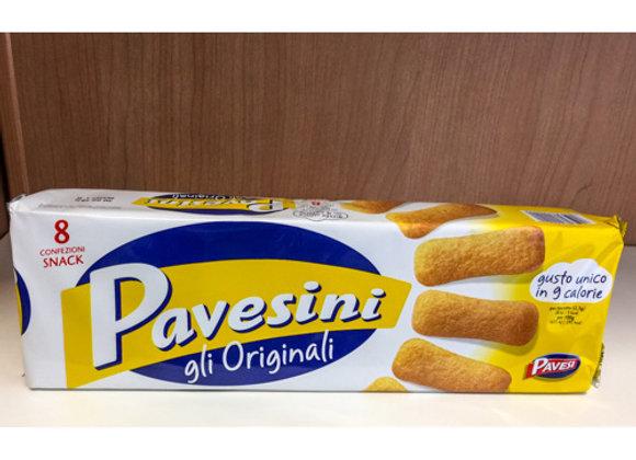 PAVESINI PAVESI 200 GR