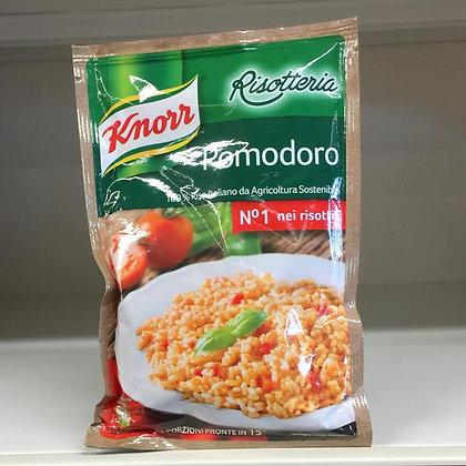 Risotto al Pomodoro KNORR 175 gr.
