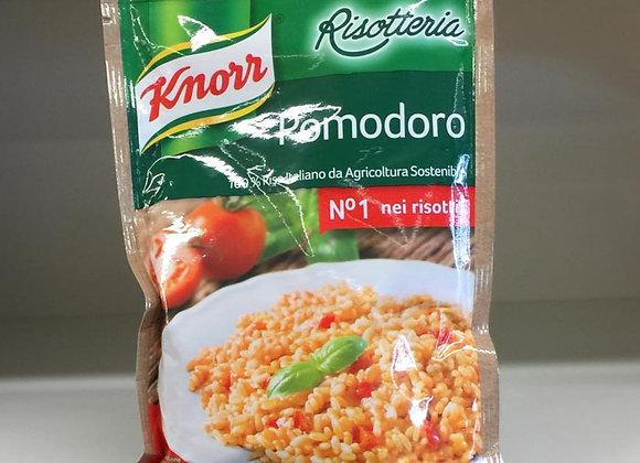 Risotto Pomodoro Knorr 175gr