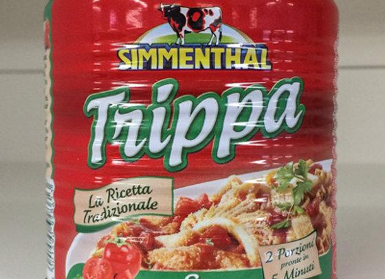 Trippa SIMMENTHAL 420gr
