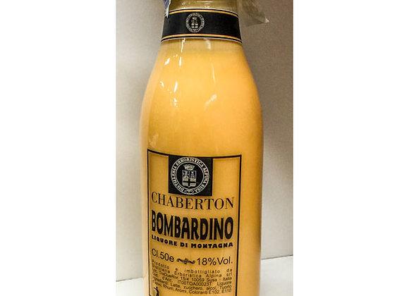 BOMBARDINO CHABERTON 50 CL