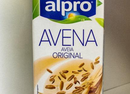 Bevanda Avena Alpro 1L