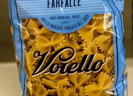 FARFALLE Voiello 500 gr.