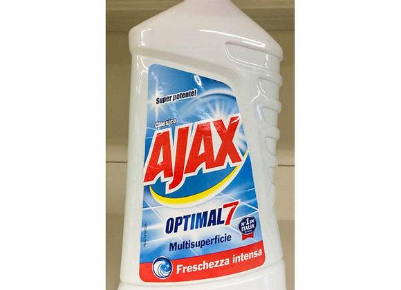 AJAX CLASSICO 1 LT