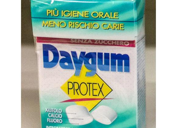 Daygum PROTEX