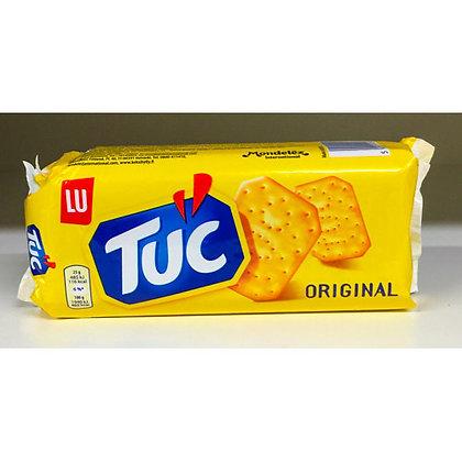 TUC SAIWA 100 GR