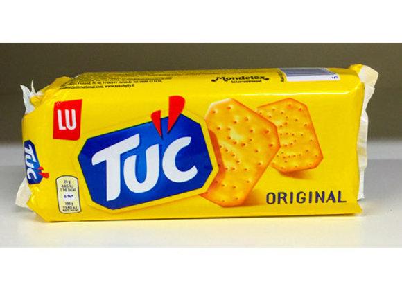 Tuc Originale 100gr