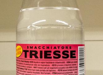 Trielina Triesse 375ml