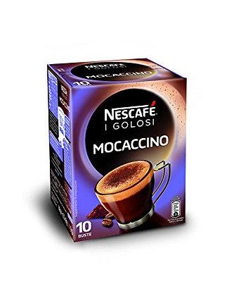 MOCACCINO NESCAFE 88 GR