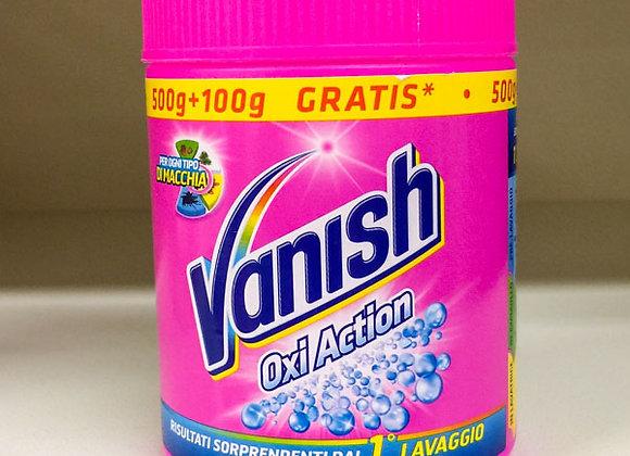 VANISH OXI ACTION 500 GR