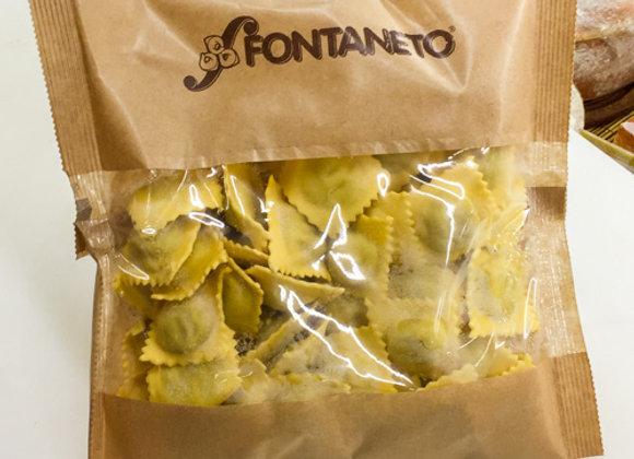 Agnolotti Piemontesi Carne 500gr
