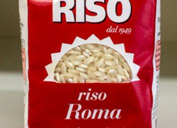 Riso ROMA 500 gr.
