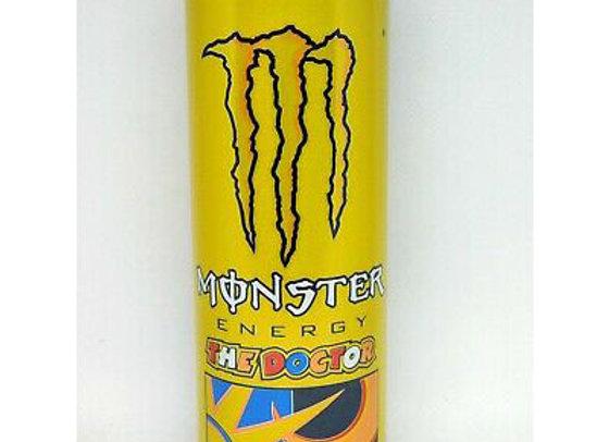 MonsterEnergy VR46 33CL