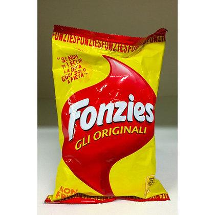 FONZIES FERRERO 40 GR