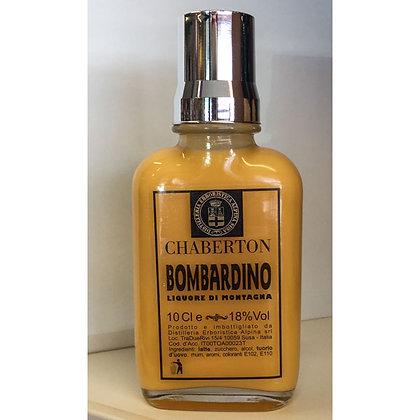 BOMBARDINO CHABERTON 10 CL