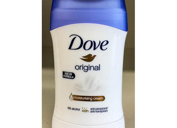 Deodorante Stick Dove