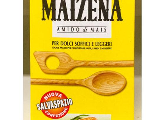 AMIDO di MAIS Maizena 250 GR.