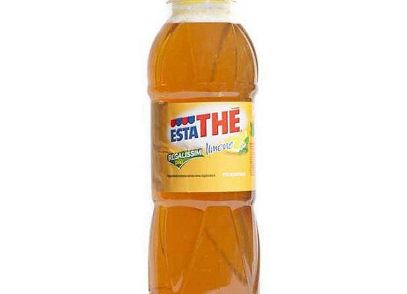 Estathé Limone 50cl