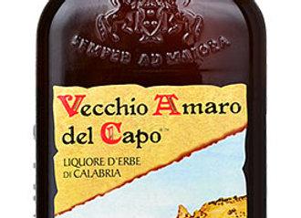 AMARO DEL CAPO 70 CL