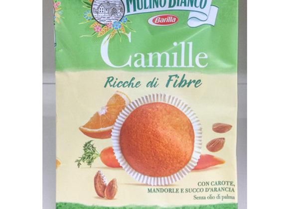 CAMILLE MULINO BIANCO 304 GR