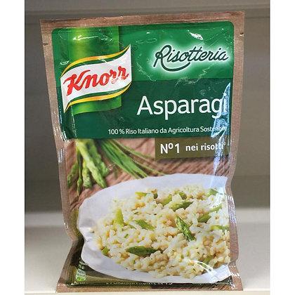 Risotto Asparagi KNORR 175 gr.