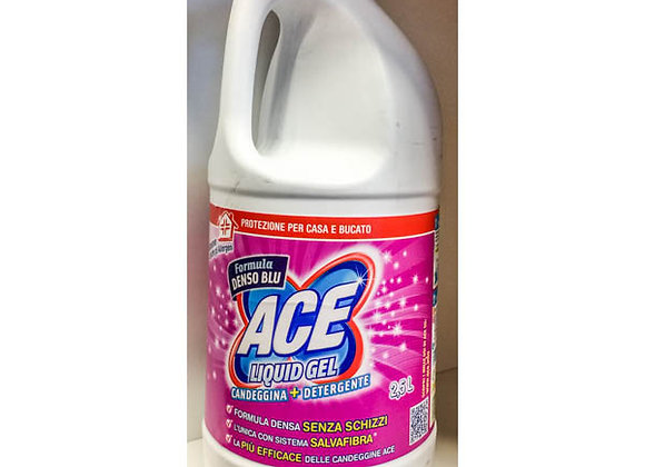 Candeggina ACE 2,5L