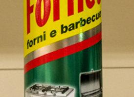 FORNET 300 ML