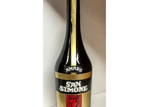 Amaro San Simone 70cl
