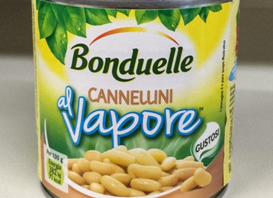 Fagioli Cannellini Bonduelle 310gr