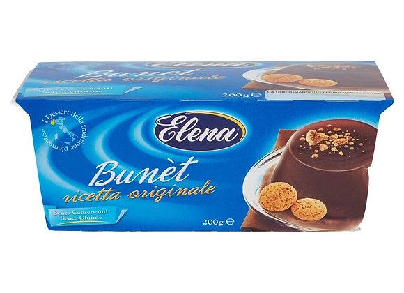2 Bunèt Originale Elena