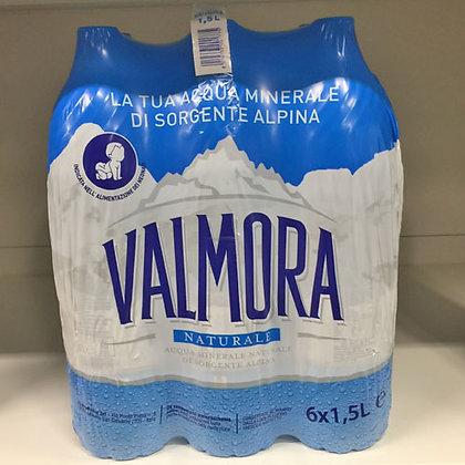 Valmora Naturale