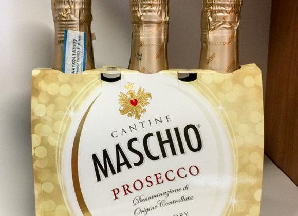 Prosecco MASCHIO TRIS