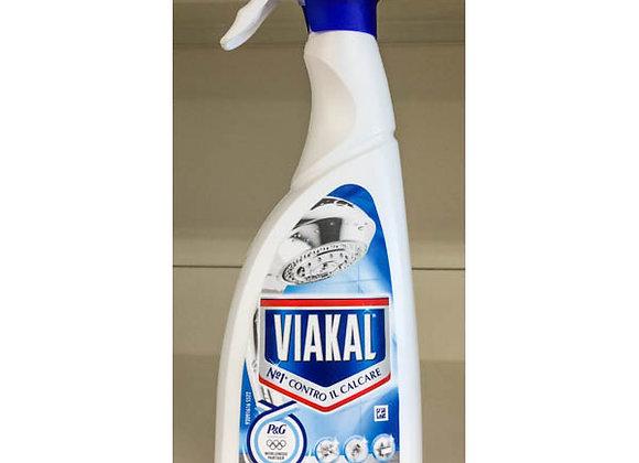 VIAKAL SPRAY 500 ML
