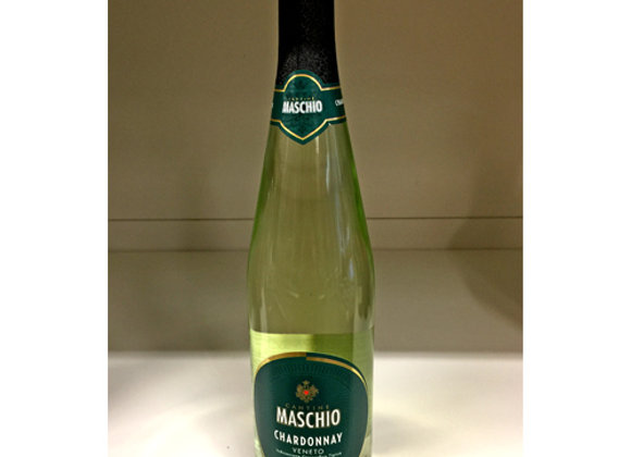 Chardonnay Maschio 75cl
