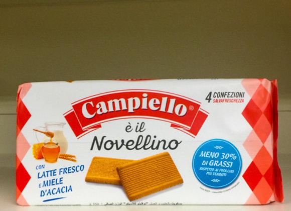 Campiello Novellino 350gr