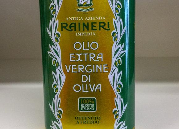 OLIO EX. RAINERI LT. 50 CL