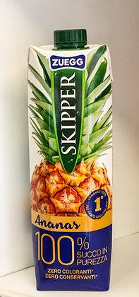 SKIPPER Ananas