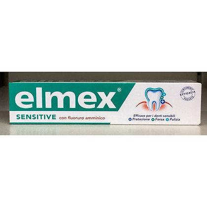 DENT. ELMEX SENSITIVE 75ML