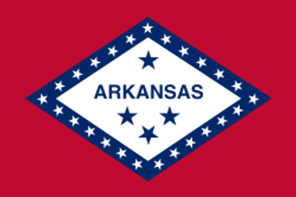 250px-Flag_of_Arkansas.svg.png