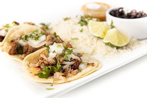 tacos 2-0387.jpg
