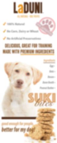 Suki Treats F's-03.jpg