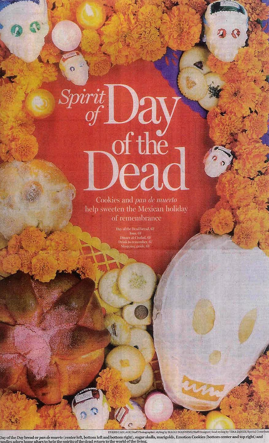 29 DMN Day of Dead Cover Fx
