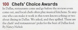 51 D Mag Best P Chef Contents Text