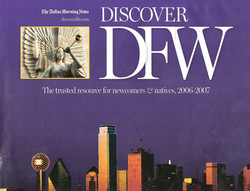 109 DMN Cover  070706